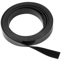 DeWalt TrackSaw Anti Splinter Strip Replacement 118