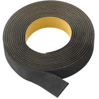 DeWalt TrackSaw High Friction Strip Replacement 118