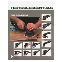 Festool Essentials The Sanders