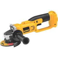 DeWalt 18V Cordless Cut-Off Tool - Tool Only Model DC411B