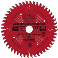 Freud Thin Kerf Double Sided Melamine Track Saw Blade