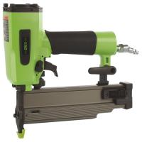 Grex 18ga 2in Nailer Green Buddy