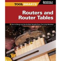 Routers and Router Tables
