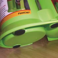 FastCap Traction Dots 56-piece