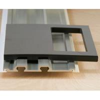 TrueTrac Universal Saw Adapter Plate