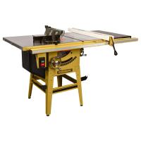 Powermatic Table Saw 1-3/4HP 50
