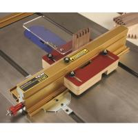 INCRA IBox Jig For Box Joints Model INCRA IBox