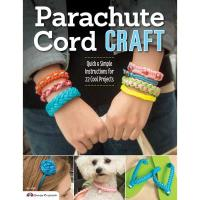 Parachute Cord Craft