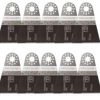 Fein MultiMount 63502127130 E-Cut Precision Blade 2-9/16