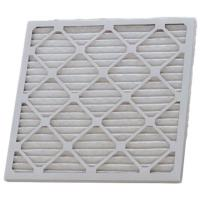 Rikon Disposable Outer Filter for 61-1250 and 61-1600
