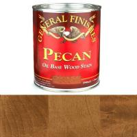 General Finishes Pecan Oil Stain Quart