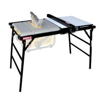 Rousseau PortaMax Model 2780 Table Saw Stand