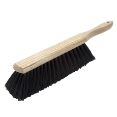 woodworking bench brush