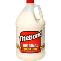 Titebond Glue, Gallon