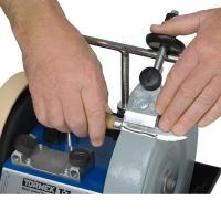 Tormek Small Knife Jig