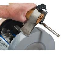 Tormek Tool Rest with Torlock