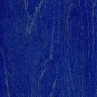 Homestead Transfast Dye Powder, Accent Color, Blue