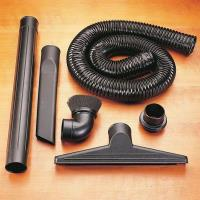 Shop Vac Hose Kit