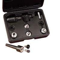 WoodRiver Pro Live Center Set, #1 Morse Taper Pro Set